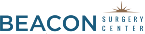 Beacon Surgery Center Logo