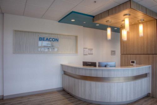 Payments Beacon Surgery Center