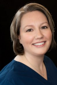 Dr. Christie Brock, DO