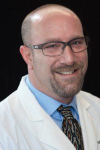Dr. Adam Kramer, DO