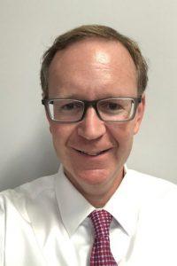 Dr. Kevin Skelsey, MD